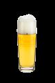 Bierglas 0,5l