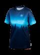 "Maloja ""Hofei Sport"" Multisport-Shirt Damen"