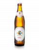Traunsteiner Helles Alkoholfrei 6x0,5l