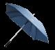 Familienregenschirm