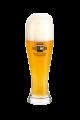 Weißbierglas 0,5l