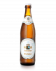 Hofbräuhaus Traunstein Weißbier alkoholfrei 6x0,5l