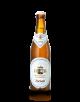 Hofbräuhaus Traunstein Zwickl alkoholfrei 6x0,33l